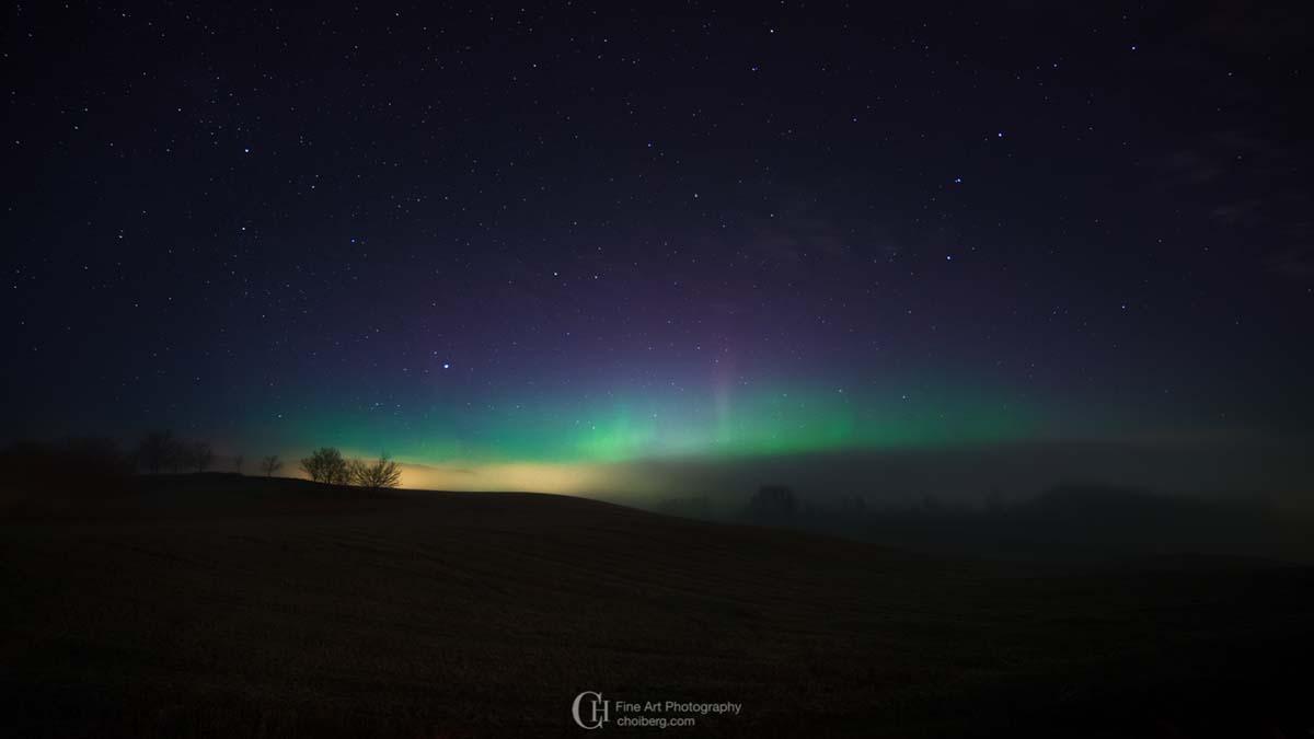 northern-lights-hedenstad