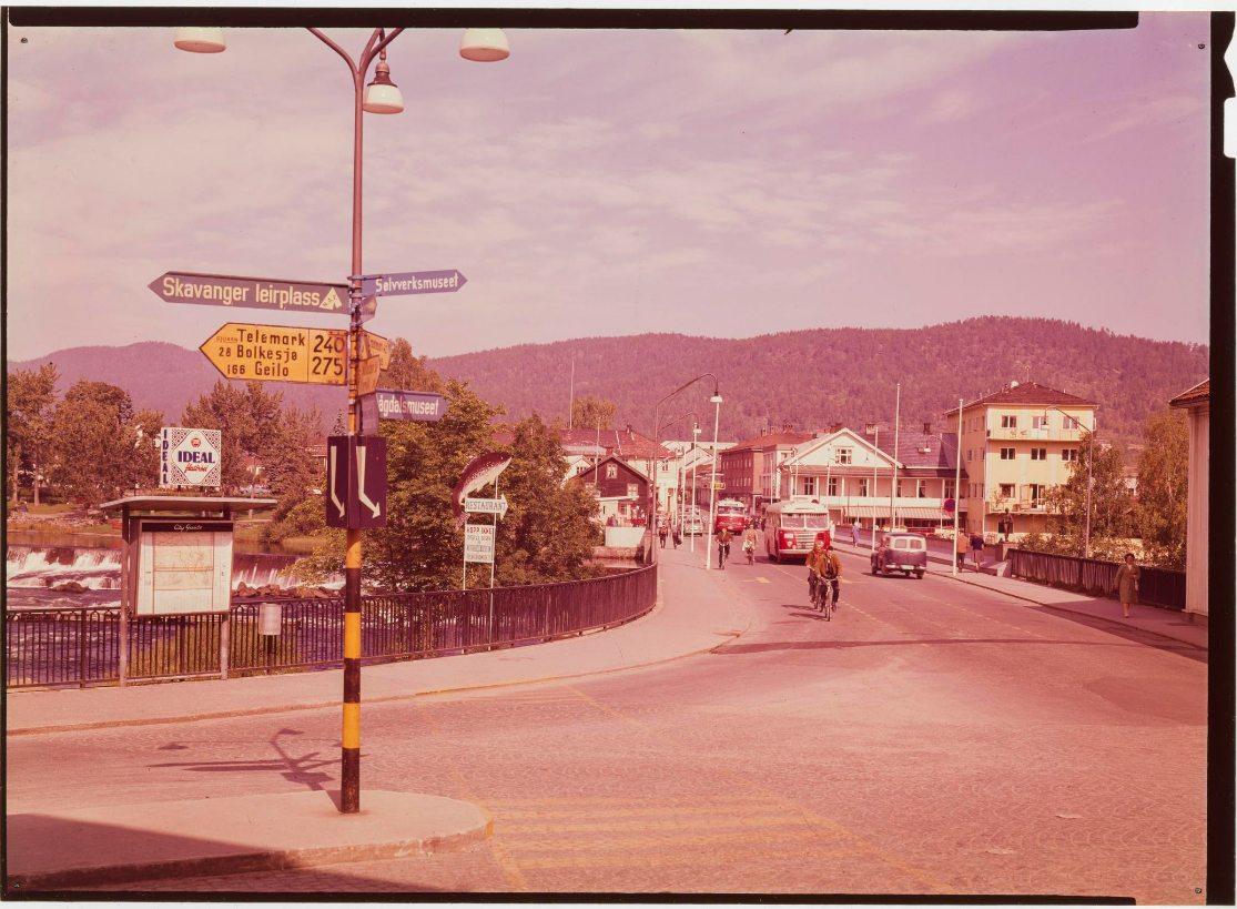normannskuntsforlag1961