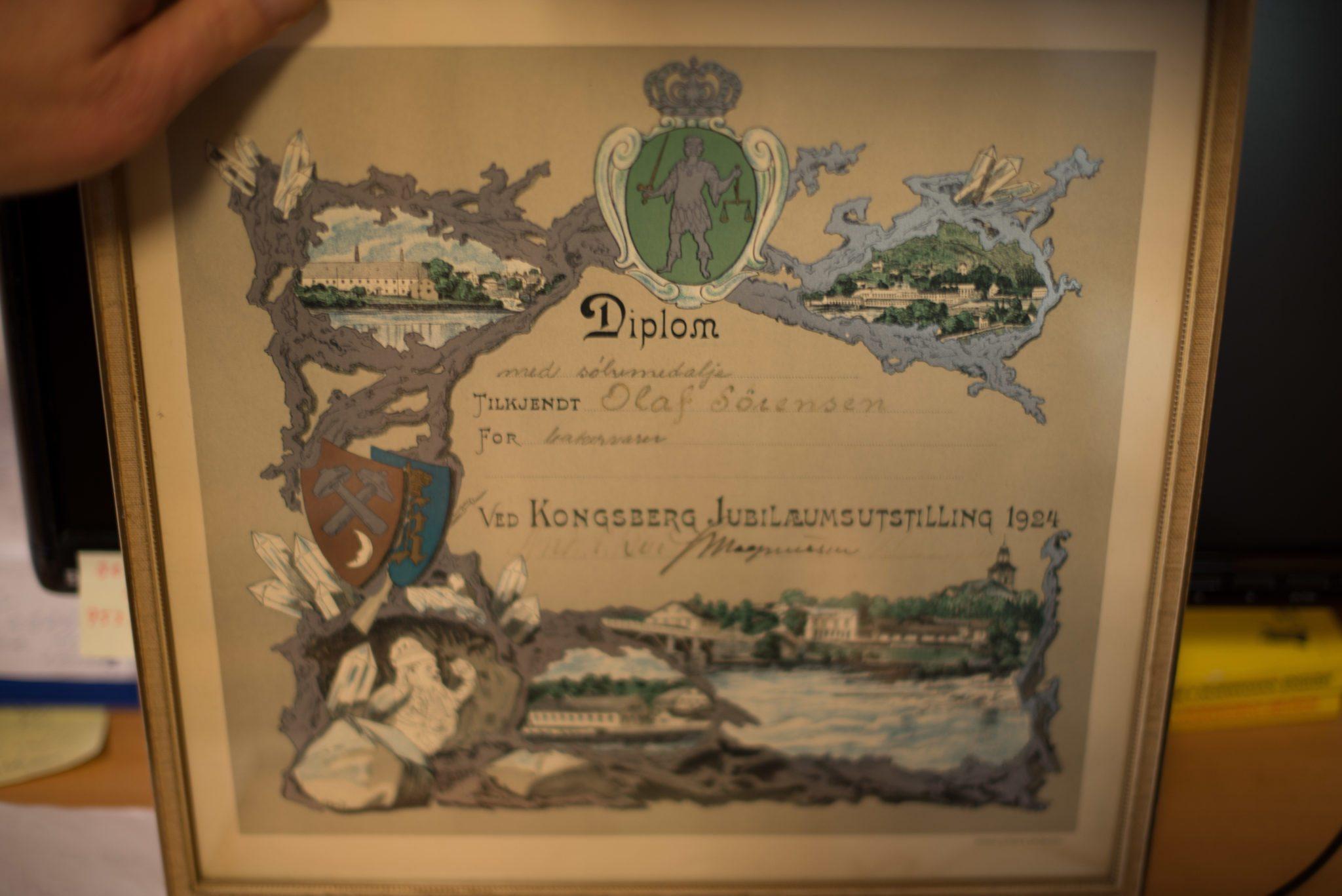 solvmedalje2