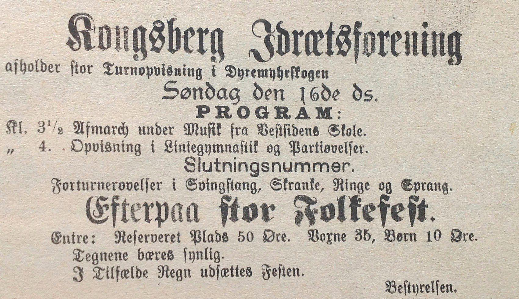 kongsberg-blad-7-6-1907