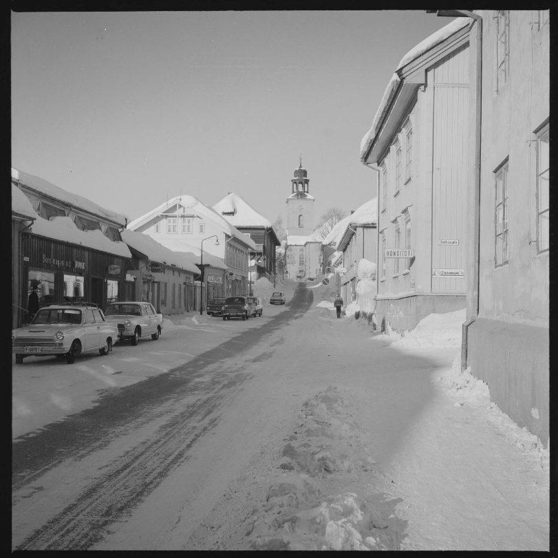 mittetco1966