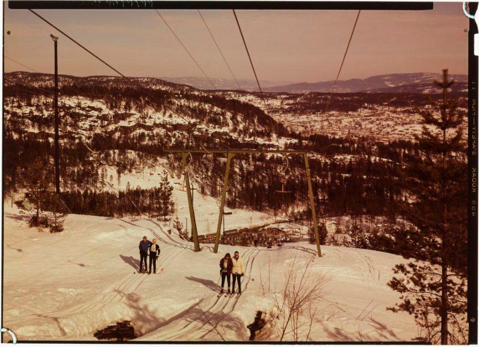 kongsbergskiheisnormannskunstforlag1969