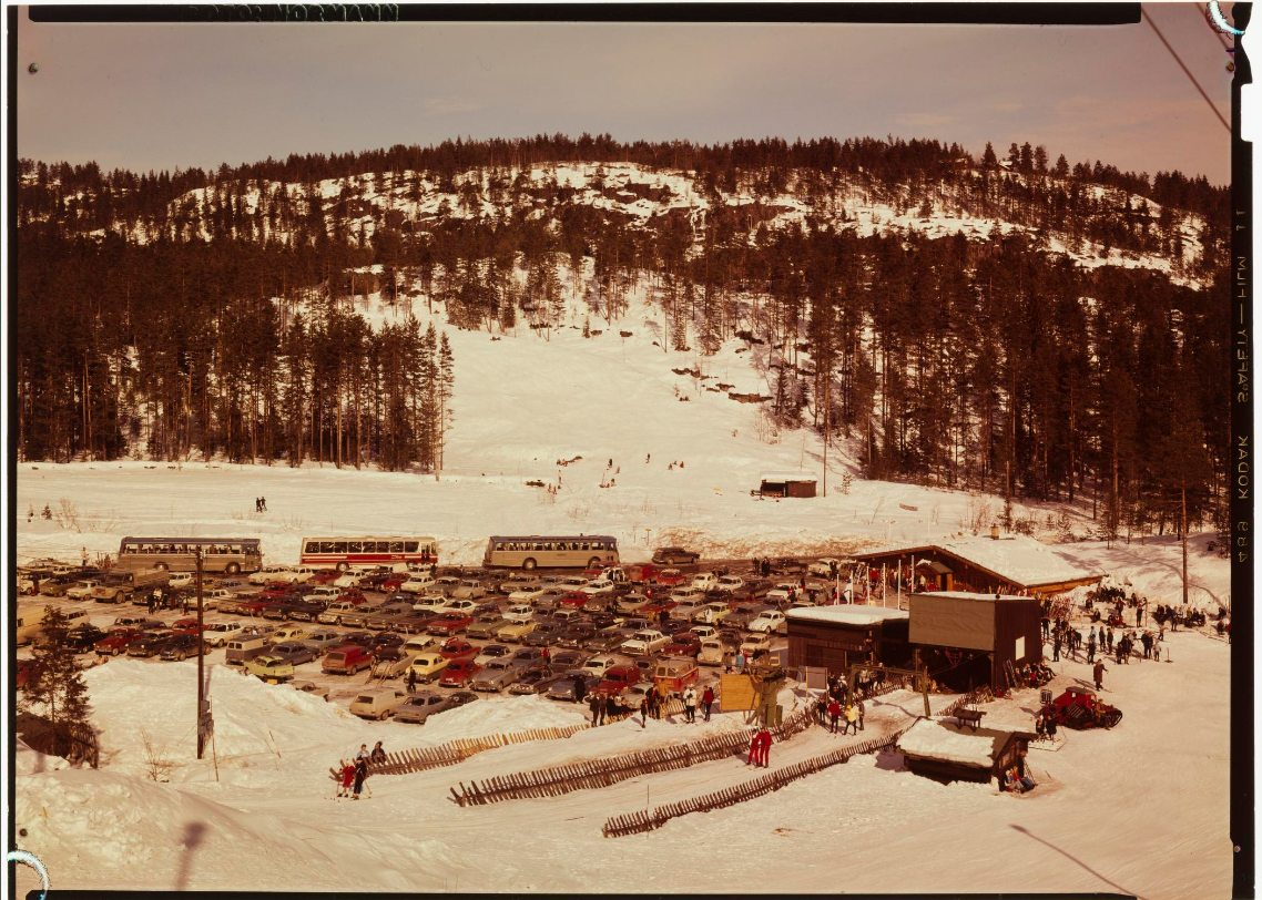 skiheisen1966