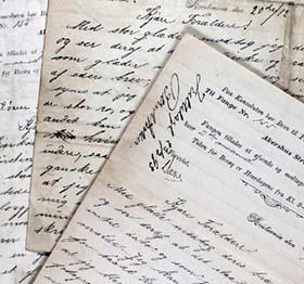 Karl-Knudsen-brev-til-foreldrene