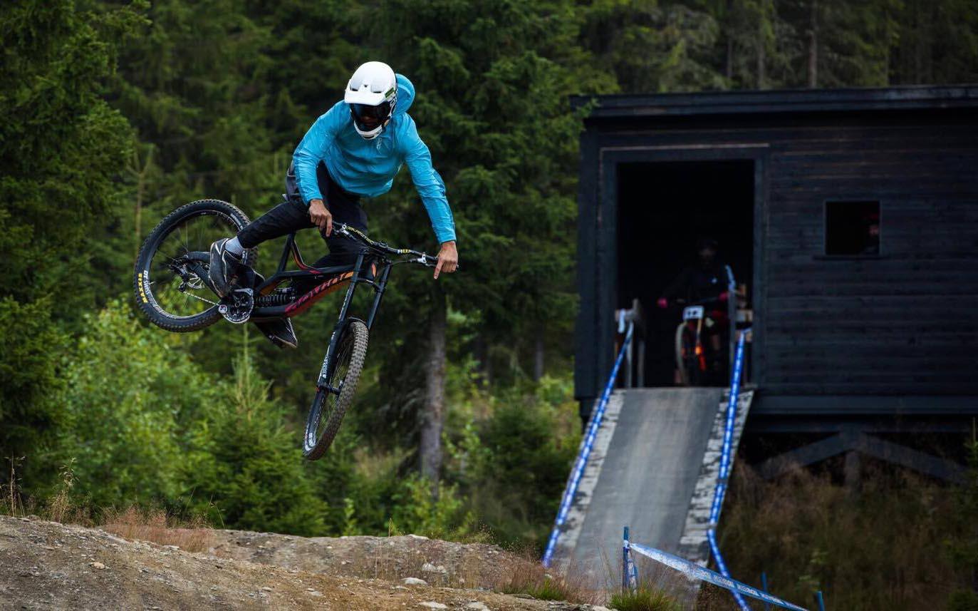 Lars Vatnebryn Sandviken