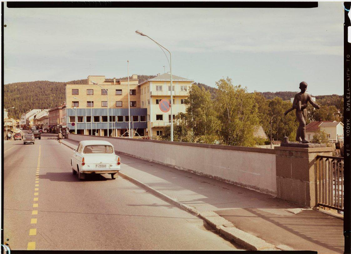 normannskunstforlag1968-kopi