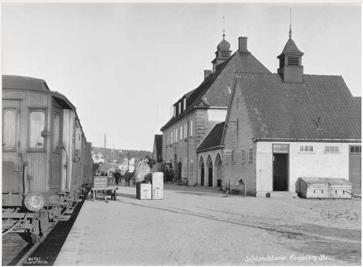 AndersBeerWilse1925