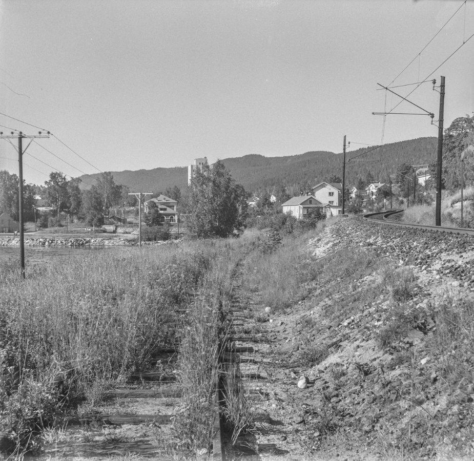 Gamlestasjon1