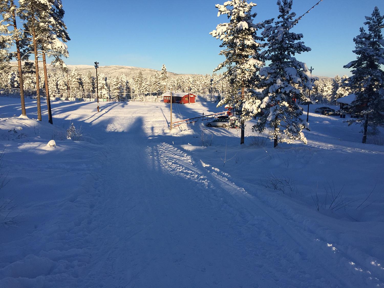 Hvor ligger denne skistadionen?