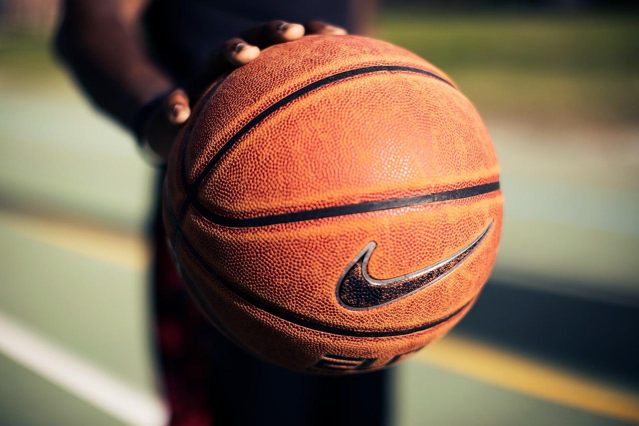Hvem vant Kongepokalen i basketball NM for herrer 2018?